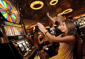 Casinoslot Casino Kullanım Şartları Nelerdir