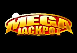 CasinoSlot Jackpot Nasıl Kazanılır