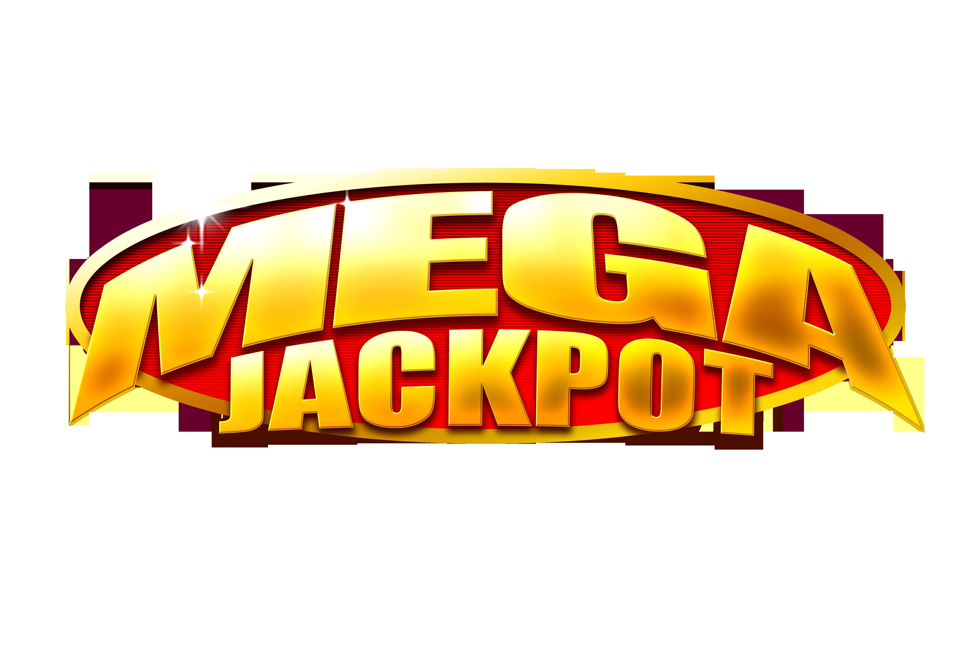 CasinoslotÇevrimsizBonusVeren Siteler