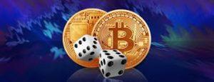 Casino Slot Bitcoin ile Yatırım