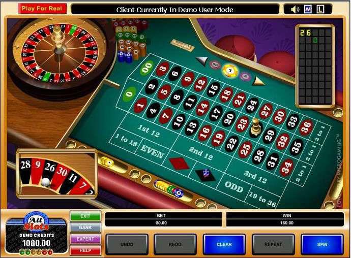 CasinoSlot Netent Live Oyunları